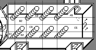 chamber_grid